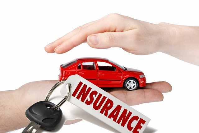 Car Rental Insurance: 3 Things Each Traveler Should Know